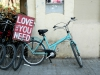 buynova-bicicleta-de-barcelona