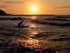 damianida-surf