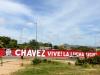 grebneva-chavez-vive