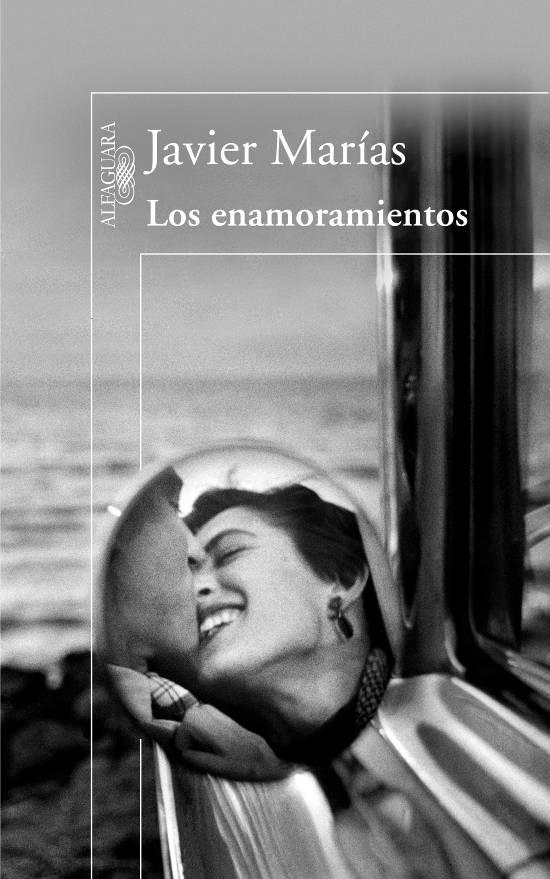 Los enamoramientos