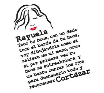 8-Rayuela-Cortazar