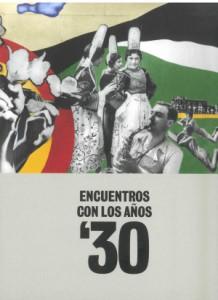 años 30