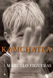 kamchatka_libro