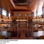 nouvelbibliotecap