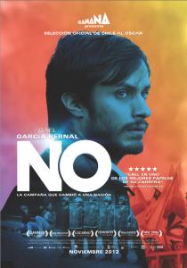 película-No
