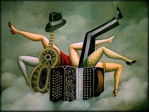 liberti_tango_celestial