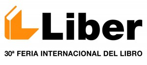 logo_descargable_es