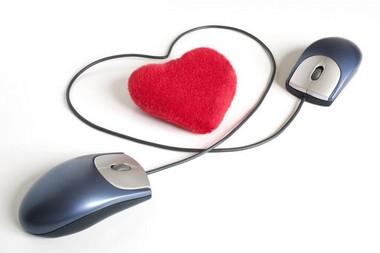 amor-noviazgos-novios-por-internet