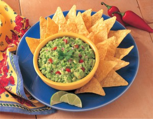 guacamole-recipe-and-idea-3030