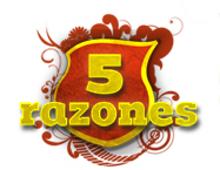5-razones-220x170
