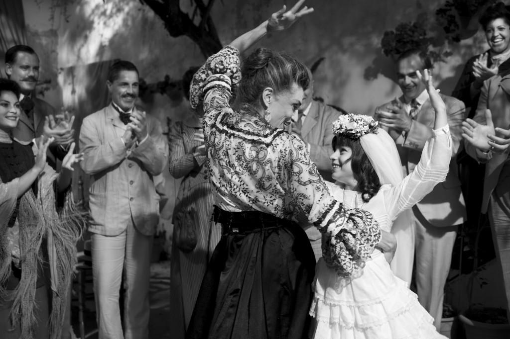 Blancanieves-2012-Angela-Molina cinemaseries es