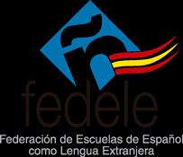 logo_fedele