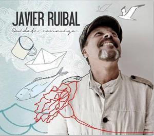 ruibal
