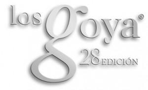 Goya-28-edicion