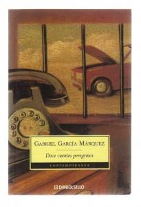 doce-cuentos-peregrinos-garcia-marquez_MLA-F-130851832_1331