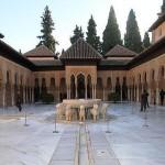 alhambra-granada--644x362