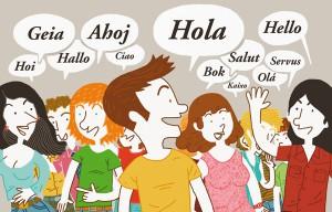 aprender-idiomas_01