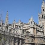 catedral-sevilla--644x362