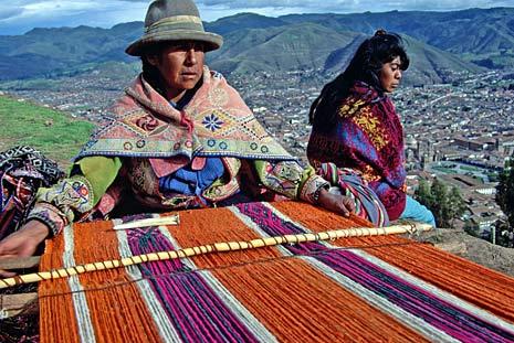 quechuas (1)