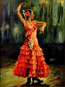 3455_flamenko3