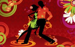 baile-de-salsa_634599