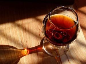 copa-de-vino-oporto