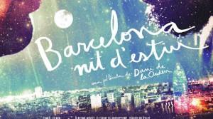 barcelona-nit-destiu-interior