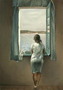 dalc3ad-muchacha-en-la-ventana-1925
