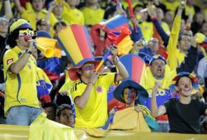 Colombia-busca-título-en-Argentina-y-visado-para-Turquía