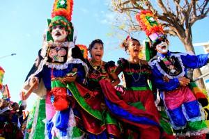 carnaval-43-luis-castroman-canal-cultura