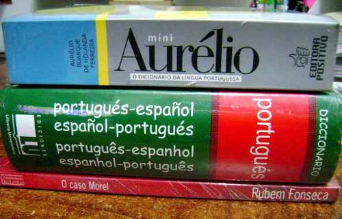 2-diccionarios-portugues-espanol-portugues-portugues-y-nov-16860-MPE20128650094_072014-O
