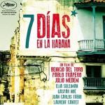 7-dias-en-la-habana-4970gr
