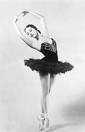Alicia_Alonso_1955