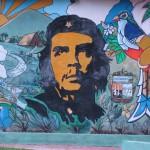 Cuba-street-art